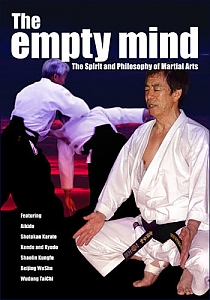 small_Emptymind-DVD.jpg