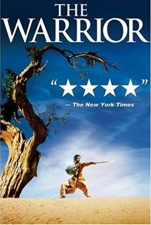 the_warrior_irfan_khan.jpg