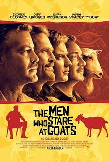 220px-The_Men_Who_Stare_at_Goats_poster.jpg
